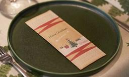e Cracker Sealable Cutlery Pocket Qty 500