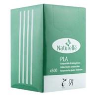 200mm PLA Natural Straw