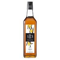 Routin 1883 Syrup Vanilla 1L | Select Catering Solutions Ltd