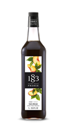 1883 Peach Ice Tea 1L | Select Catering Solutions Ltd