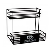1883 Routin Display Stand | Select Catering Solutions Ltd