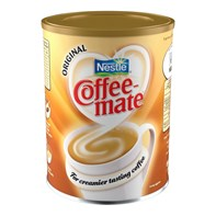 Nestle Coffee Mate 1kg | Select Catering Solutions Ltd