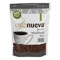 Cafe Neuva Forza Instant Qty 10x300g | Select Catering Solutions Ltd
