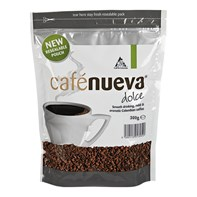 Cafe Nueva Dolce Instant 10x300g | Select Catering Solutions Ltd