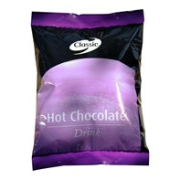 Classic Creemchoc 10x1kg | Select Catering Solutions Ltd