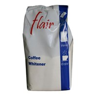 Flair Coffee Whitener 10x750g | Select Catering Solutions Ltd