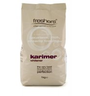 Karimer Blue Coffee Whitener 10x1kg