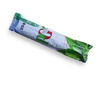 PG Tips White | Select Catering Solutions Ltd