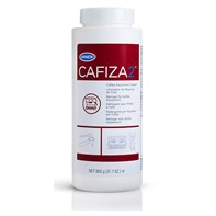 Cafiza 2 Granular Espresso Cleaner Powder 900g | Select Catering Solutions Ltd