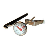 Milk Thermometer with Clip | Select Catering Solutions Ltd