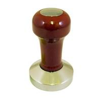 Wooden Tamper 53mm