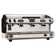 La Spaziale S9 EK 3 Group | Select Catering Solutions Ltd