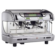 La Spaziale S40 Seletron 2 Group | Select Catering Solutions Ltd