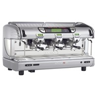 La Spaziale S40 Seletron 3 Group | Select Catering Solutions Ltd