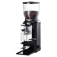 Anfim Caimano Grinder | Select Catering Solutions Ltd
