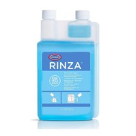 Rinza Cappuccino Cleaning Liquid 1 Litre | Select Catering Solutions Ltd