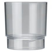 Rollor Tumbler 200ml Qty 100 | Select Catering Solutions Ltd