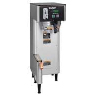 Bunn ThermoFresh BrewWISE DBC Single Coffee Brewer | Select Catering Solutions Ltd
