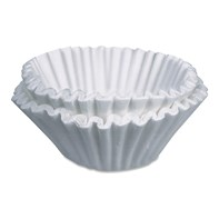 Bunn Regular Filter Papers Qty 1000 (20115.0000) | Select Catering Solutions Ltd