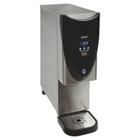 Bunn H3X Hot Water Dispenser | Select Catering Solutions Ltd