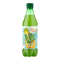 Lilt Bottles 500ml Qty 24 | Select Catering Solutions Ltd