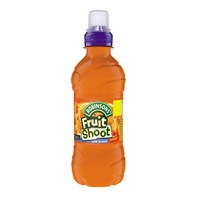 Fruit Shoot Orange 275ml | Select Catering Solutions Ltd