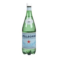 San Pellegrino Sparkling Water 500 ml | Select Catering Solutions Ltd