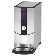 Marco PB5 Eco Boiler | Select Catering Solutions Ltd