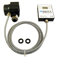 Brita Purity C Flowmeter | Select Catering Solutions Ltd