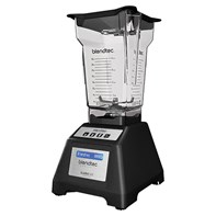 Blendtec EZ600 Blender | Select Catering Solutions Ltd