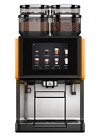 WMF9000 S+ | Select Catering Solutions Ltd