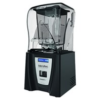 Connoisseur Blender | Select Catering Solutions Ltd