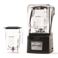Blendtec Stealth 885 blender | Select Catering Solutions Ltd