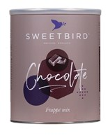 Chocolate Frappe 2kg | Select Catering Solutions Ltd