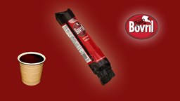 Bovril Qty 300 | Select Catering Solutions Ltd