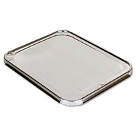 Foil Lid for 1/2 Gastro Tray | Select Catering Solutions Ltd