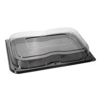 Combo Platter & Lids 46x30cm | Select Catering Solutions Ltd
