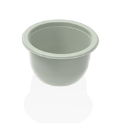 Pudding Basin | Select Catering Solutions Ltd