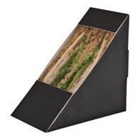 Elegance Rear Loading Deepfill Sandwich Pack | Select Catering Solutions Ltd