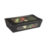 Elegance Large Salad/Pasta Box | Select Catering Solutions Ltd