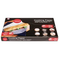Panini Paper | Select Catering Solutions Ltd