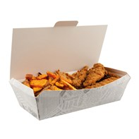 Medium News Print Box   Select Catering Solutions Ltd
