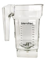 Blendtec Cold Foam Jug - 1 Litre