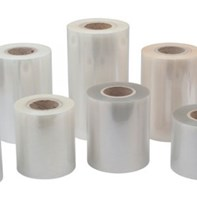 CPET Peel Lidding Film | Select Catering Solutions Ltd