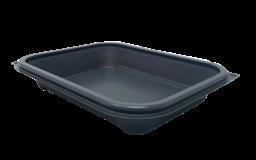 HD0150 Hot Deli Delux Base 650cc | Select Catering Solutions Ltd