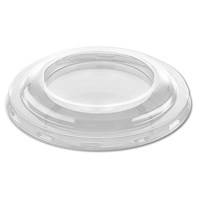 80mm OHCO Pot Lid | Select Catering Solutions Ltd