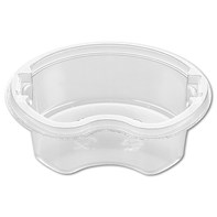 3.5oz Ohco Pot Insert | Select Catering Solutions Ltd