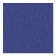 24cm 2ply Dark Blue Cocktail Napkin | Select Catering Solutions Ltd
