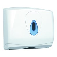 Hand Towel Dispenser Small | Select Catering Solutions Ltd