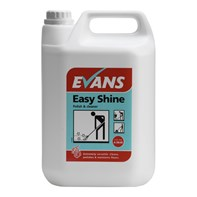 Easyshine 2x5L | Select Catering Solutions Ltd